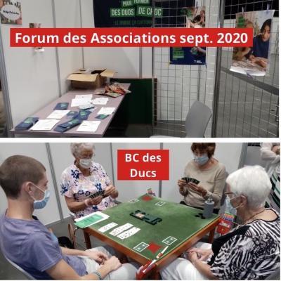 Duc2020090912