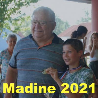 Madine20214