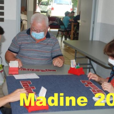 Madine20215