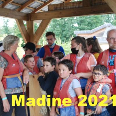 Madine20216