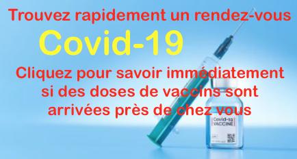 Vaccin5677